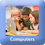 tp_computers.jpg