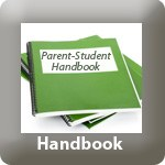 tp-studenthandbookresources