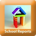 tp_schoolreports.jpg