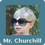 Churchill3